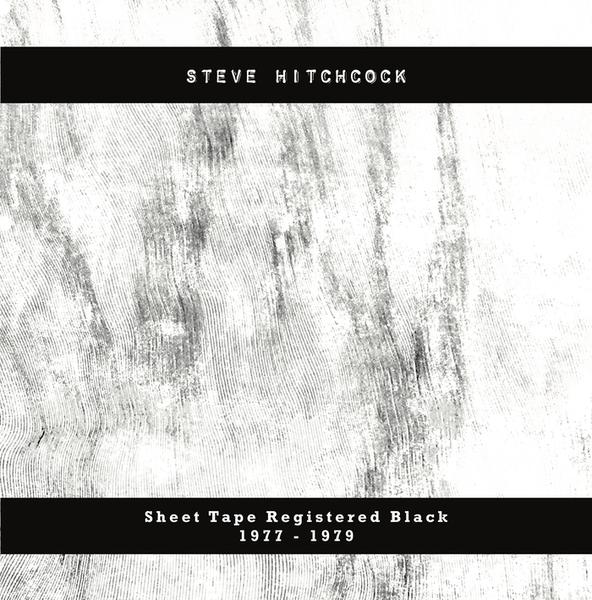 Steve hitchcock