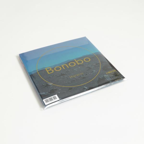 Bonobo migration deluxelp 02
