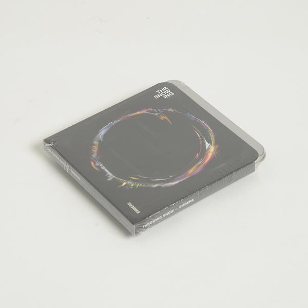 Throwingsnow cd fff