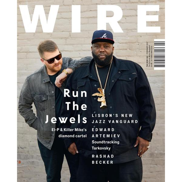 Wire396