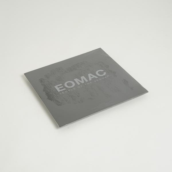Eomac f