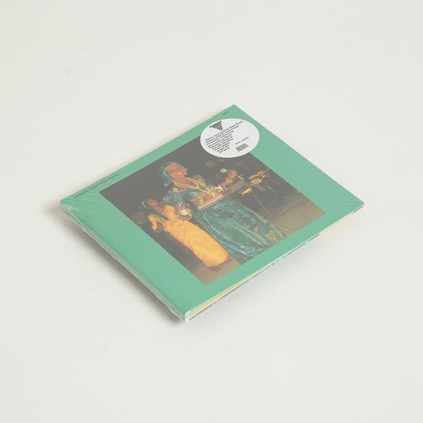 Awap cd f