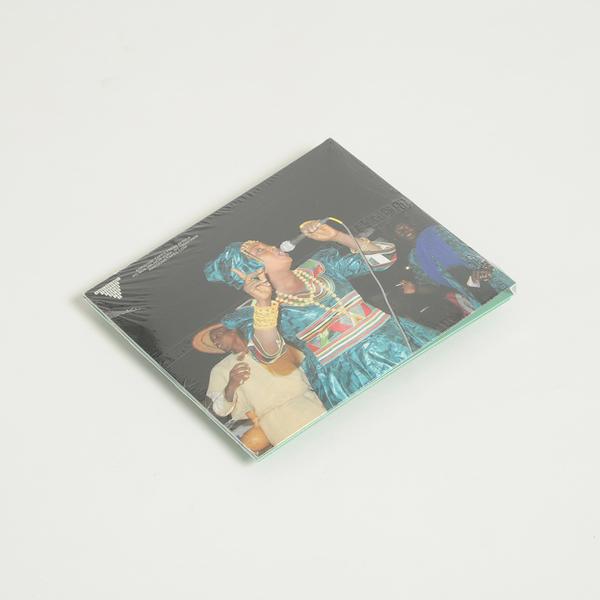 Awap cd b