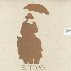 Eltopo b
