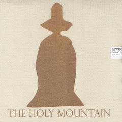Holymount