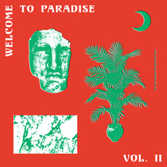 Va welcometoparadise vol2