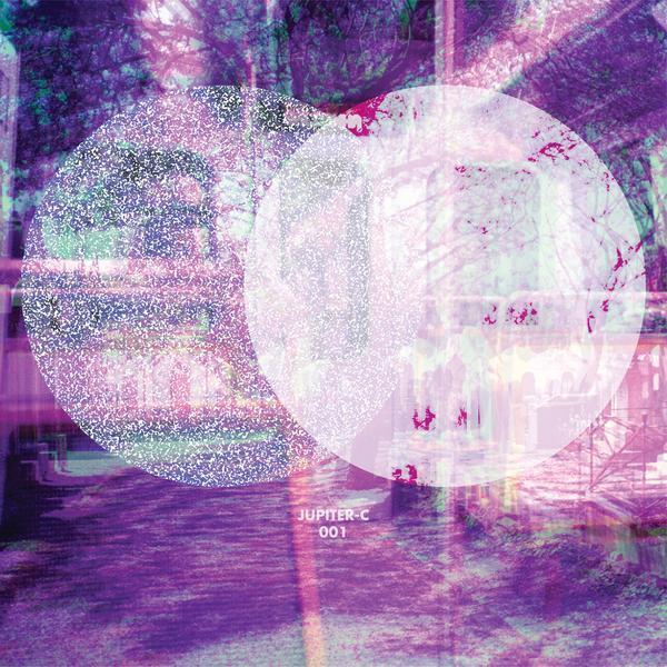 Inv157 jupiterc 001 grande