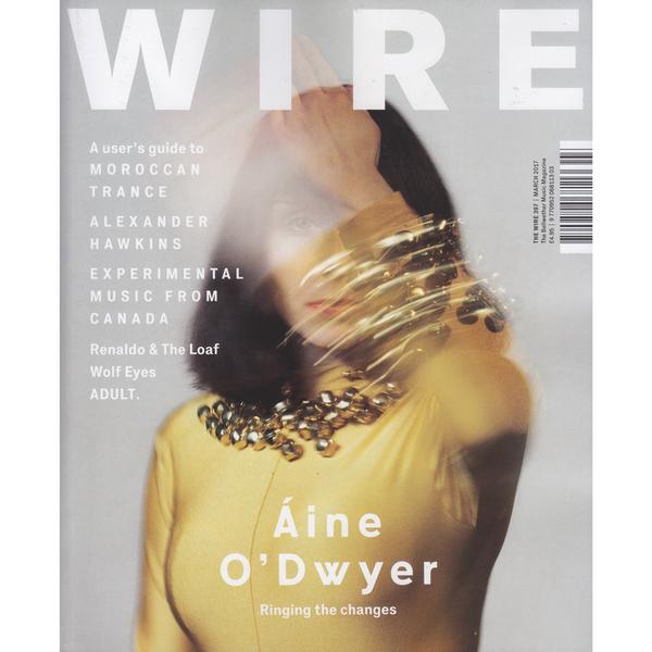 Wire397