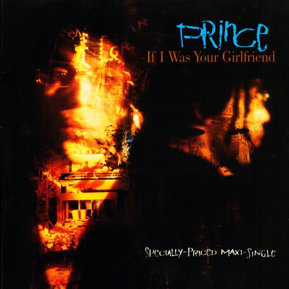 Princegirlfriend