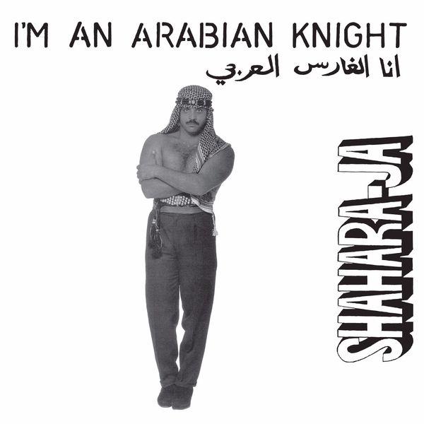 Shaharaja arabianknight