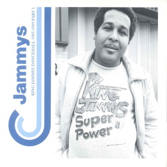 Various artists king jammys dancehall 1985 1989 pt 1
