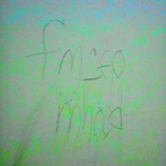 Ffam002 cover 3000