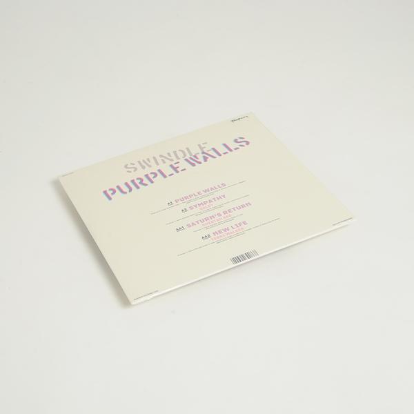 Purplewalls b