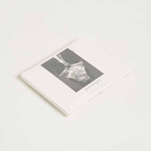 Dawn cd f