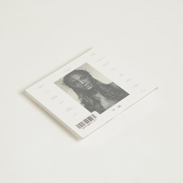 Dawn cd b