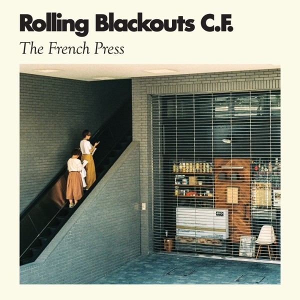 Rolling blackouts cf the french press 1485184031 640x640