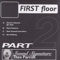 Firstfloor2