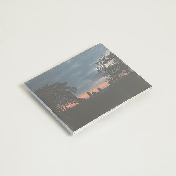 Mondkopf cd f