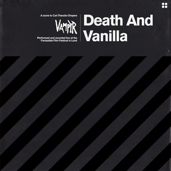 Deathandvanilla vampyr