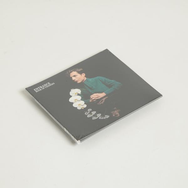 Bookofchanges cd f