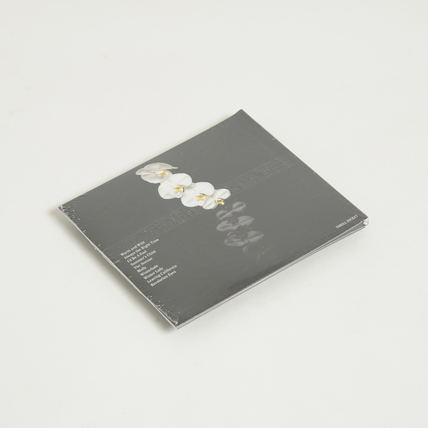 Bookofchanges cd b