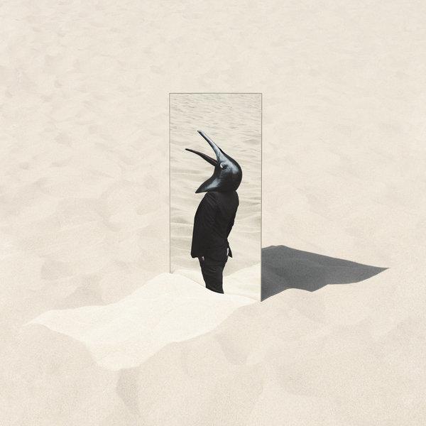 Penguincafe imperfect