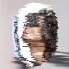 887829084981 t2 image