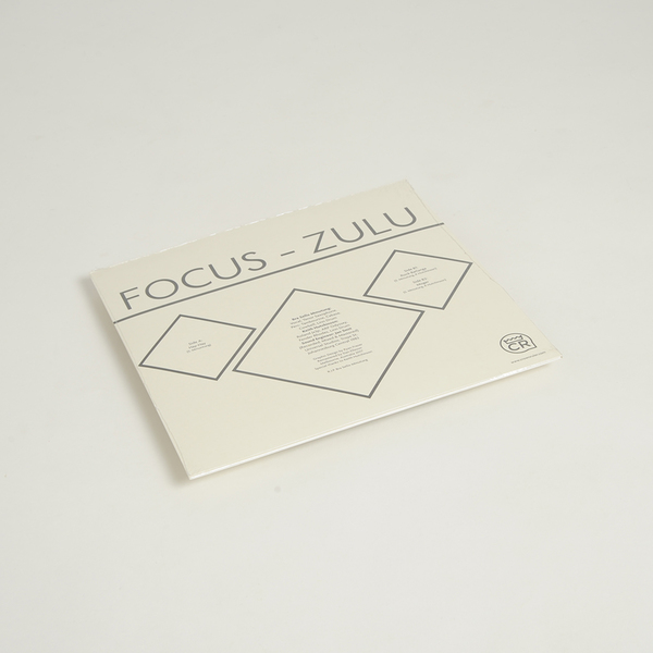 Zulu b