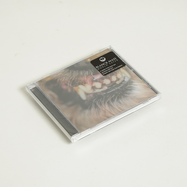 Worldeater cd b