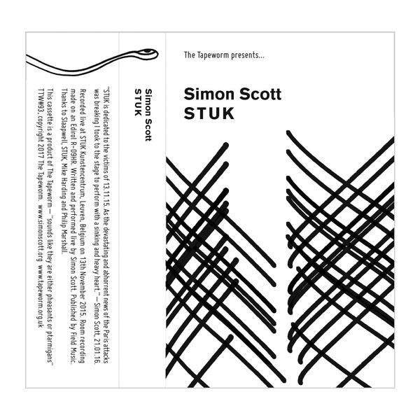 Simon scott stuk