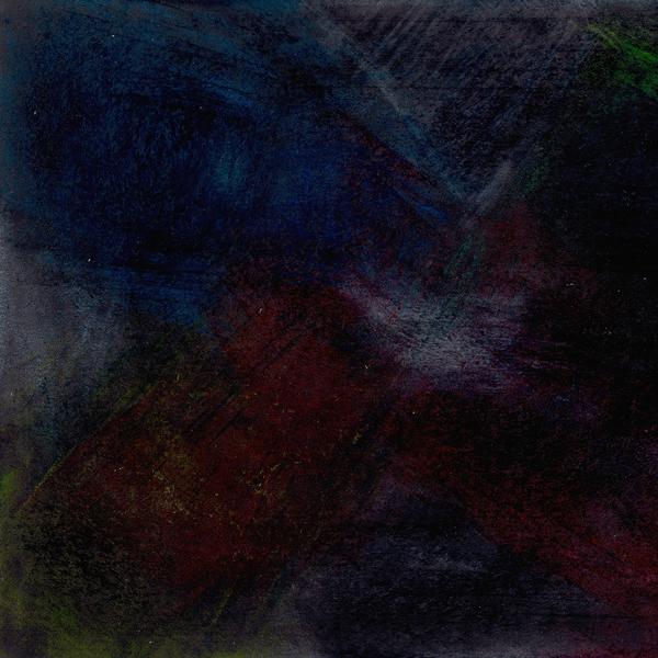 8790001181441 t5 image