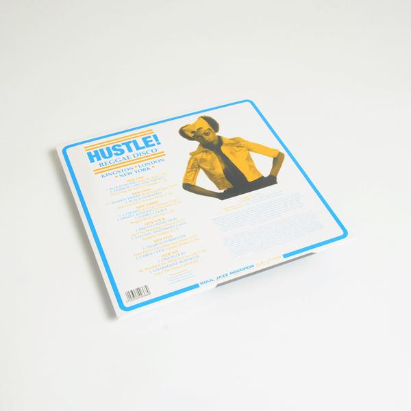 Hustle reggaediscov 02