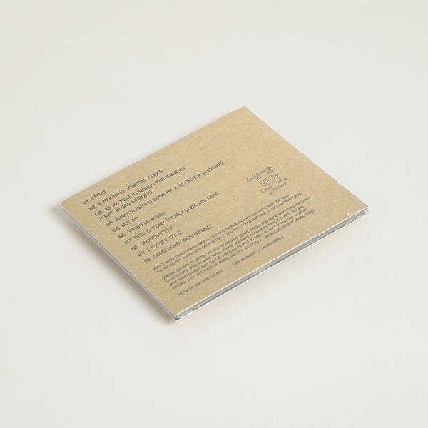 Paxtonf cd b