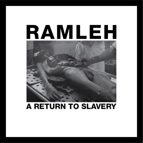 Ramleh rough%281%29