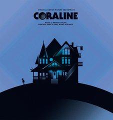 Coraline fc 1024x1024