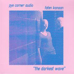 Darkestwave