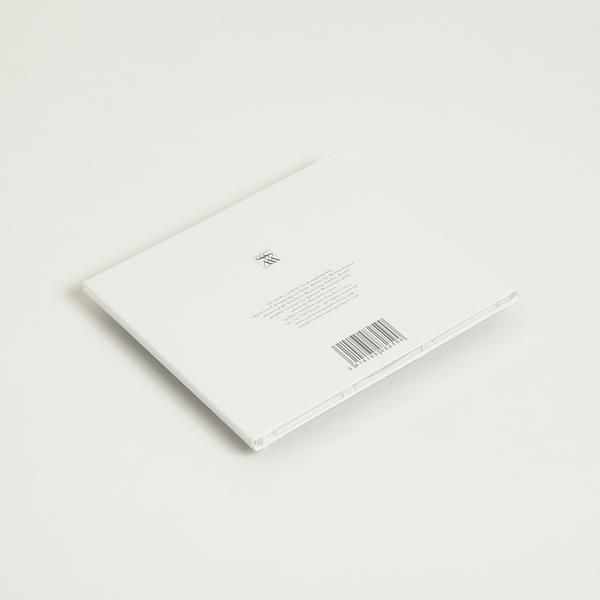 Hyperopal cd b