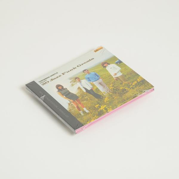 20jazzfunk cd f