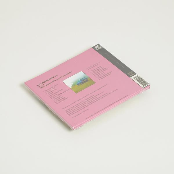 20jazzfunk cd b