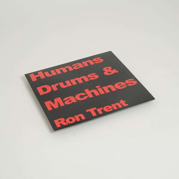 Drums f