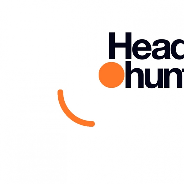 dating Headhunter