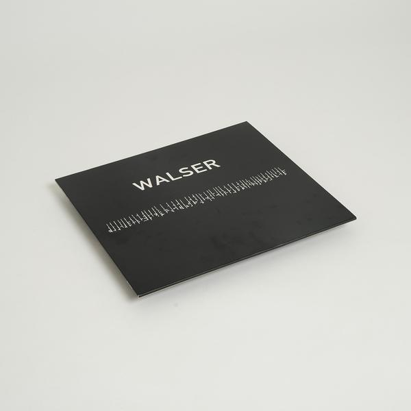 Walser f