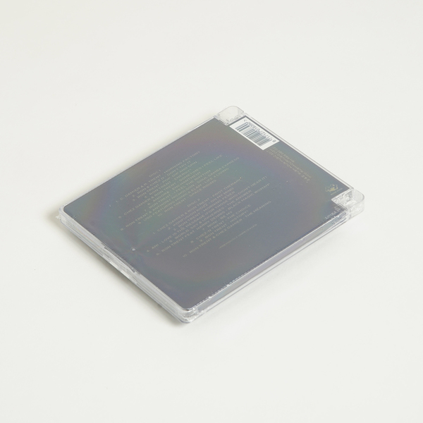 Rontrent cd b