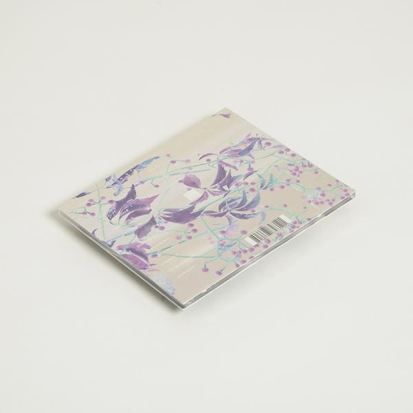 Kwiaty cd b