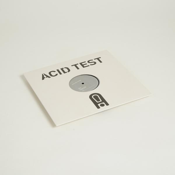 Acidtest f