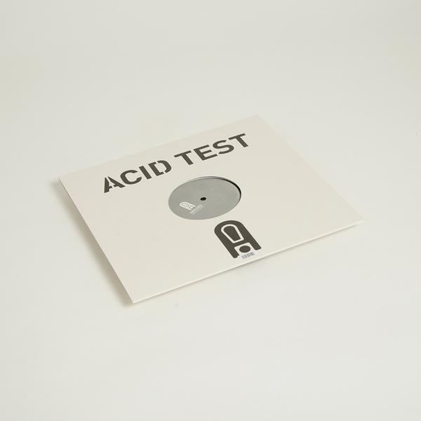 Acidtest b
