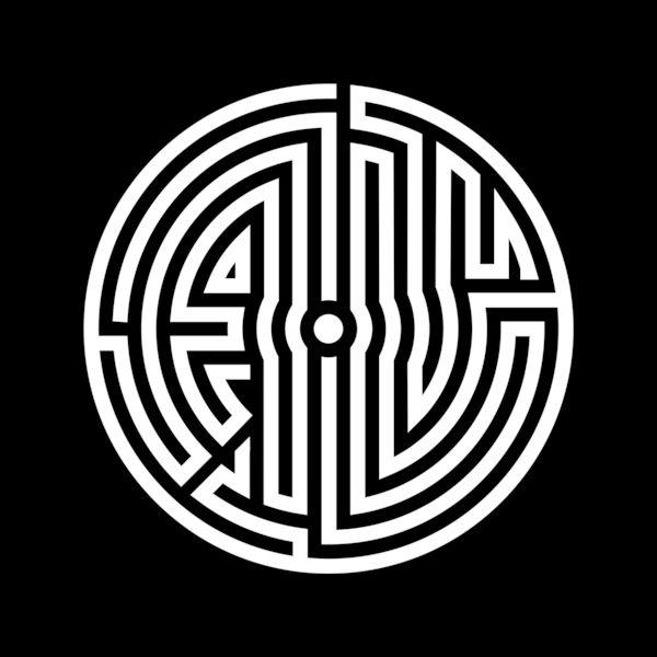 191018747695