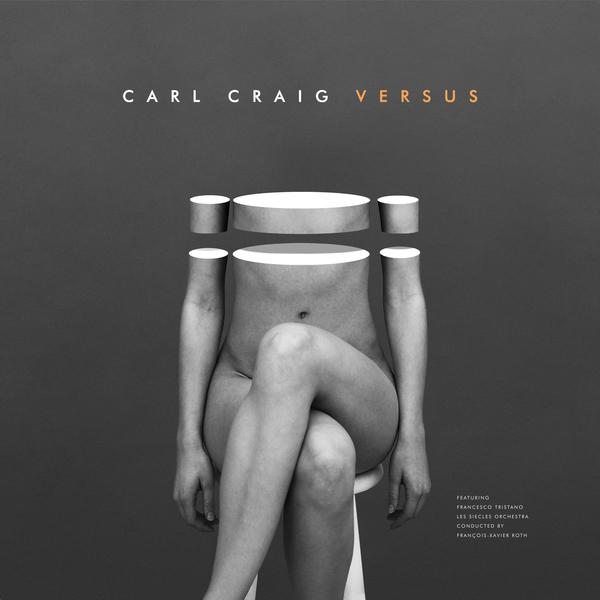 Carlcraig versus 3500