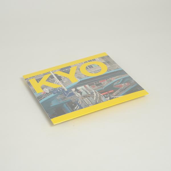 Kyo f