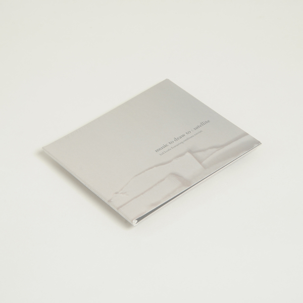 Musictodrawto cd f